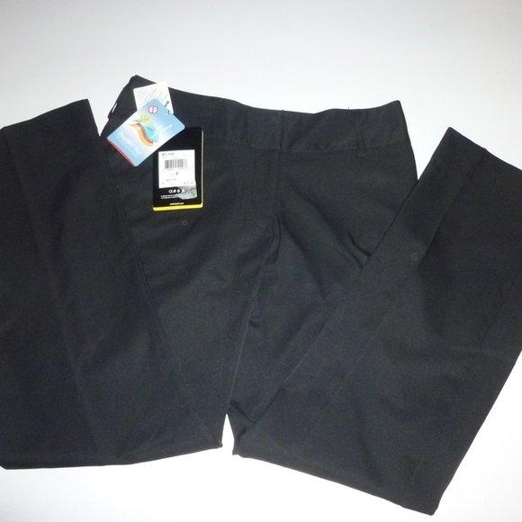 Adidas WCL Pants Climalite - Black